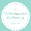 Student Association for Mentoring