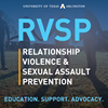 UT Arlington RVSP (Relationship Violence & Sexual Assault Prevention)