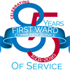 First Ward Community Service