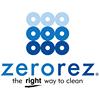 Zerorez of Oklahoma