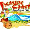 Treasure Coast Parrot Head Club