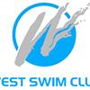 WEST Swim Club