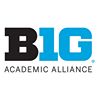 Big Ten Academic Alliance Summer Research Opportunities Program - SROP
