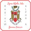 Sigma Alpha Iota - Gamma Omicron