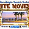 Nite Moves San Diego