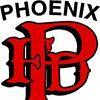 Phoenix Fire Department, IL