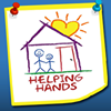 Helping Hands, Inc.