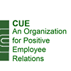 CUE Inc. - A Community For Positive Employee Relations