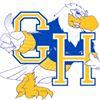 Carl Hayden Community High School