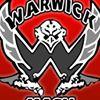 Warwick Mask