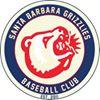 Santa Barbara Grizzlies Baseball Group