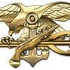 Navy SEAL Base