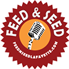Feed N Seed Lafayette