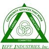 Jeff Industries, Inc.