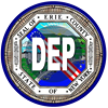 Erie County Department of Environment and Planning
