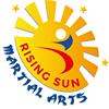 Rising Sun Martial Arts of Jupiter
