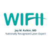 WIFH Laser Hair Removal and Laser Aesthetics