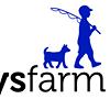 Boys Farm, Inc.