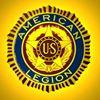 American Legion Post 44