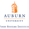 Auburn University Food Systems Institute