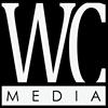 WC Media Outdoor Advertising