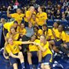 Toledo Women's Basketball