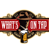 What's On Tap Highland Village