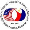 Big Bend Filipino American Association, Inc.