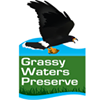 Grassy Waters Preserve