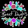 Brent Douglas Flowers