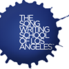 The Songwriting School of Los Angeles
