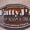Fatty J's