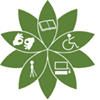 Colorado State University Resources for Disabled Students