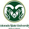Colorado State University Morgan Library
