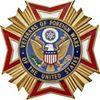 California VFW