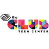 Boys & Girls Club of South San Luis Obispo County