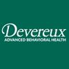 Devereux Advanced Behavioral Health PA Careers