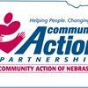 Community Action of Nebraska