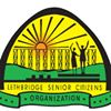 Lethbridge Senior Citizens Organization