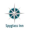 Spyglass Inn