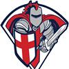 Lafayette Christian Academy Knights