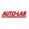 Auto-Lab of Jackson