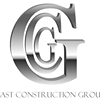 Gast Construction Group, Inc.