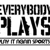 Play It Again Sports - Leesburg, FL