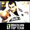 Brazilian Top Team Florida - Brevard County