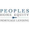 Peoples Home Equity Chattanooga