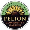 Pelion Community Garden at City Honors School