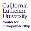 Cal Lutheran Center for Entrepreneurship