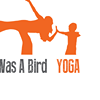 If I Was A Bird Yoga - Hillcrest
