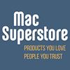 MacSuperstore